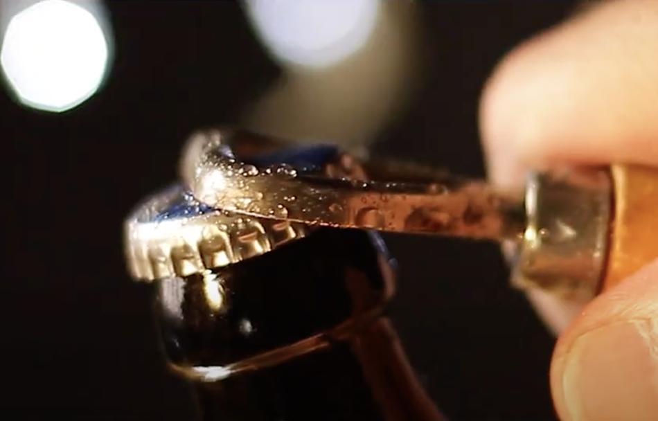 Inhaltsbild zum Blog Bierwerbung. Ein Film von viewmotion